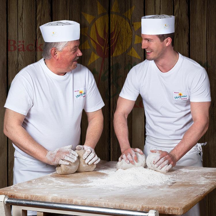 Bäckerei | Konditorei Margreiter | Kundl Tirol