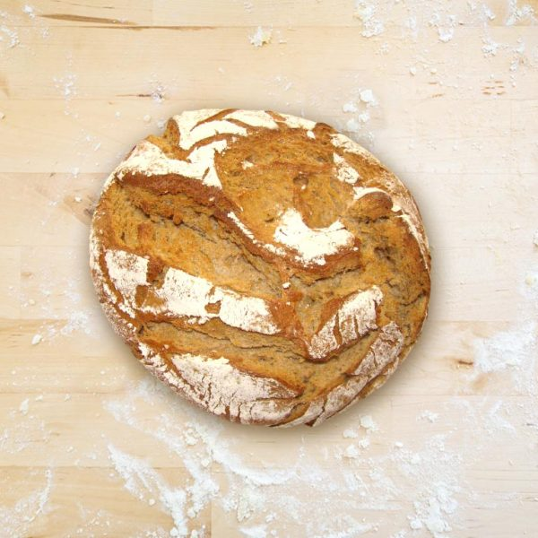 Bäckerei | Konditorei Margreiter | Kundl Tirol | Produkt Spezialbrot