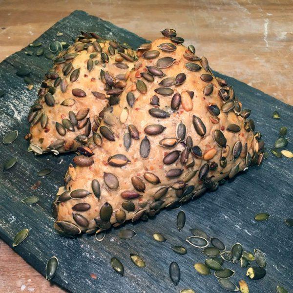 Bäckerei | Konditorei Margreiter | Kundl Tirol | Produkte