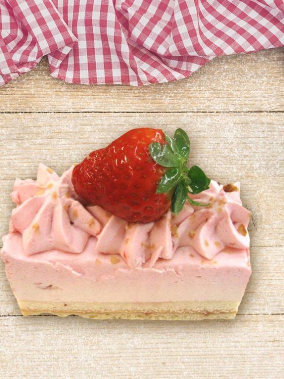 Bäckerei | Konditorei Margreiter | Kundl Tirol | Produkt Schnitten