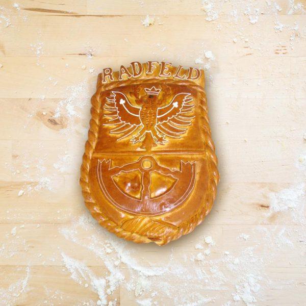 Bäckerei | Konditorei Margreiter | Kundl Tirol | Produkt Fuer jeden Anlass