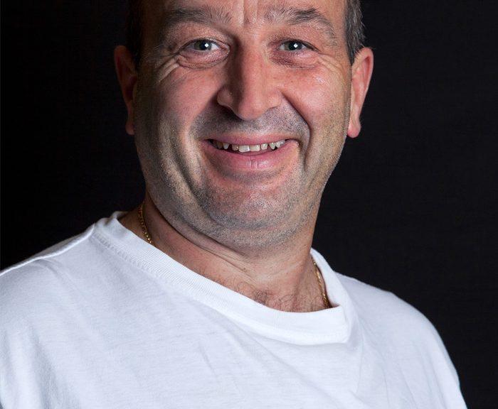 Bäckerei | Konditorei Margreiter | Gerhard Haun | Bäcker