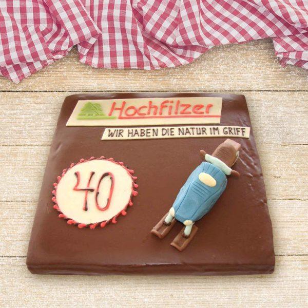 Bäckerei   Konditorei Margreiter   Kundl Tirol   Produkt Torten