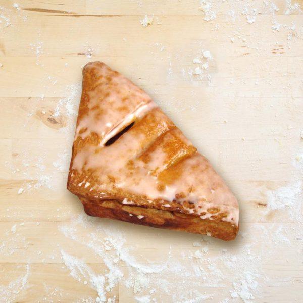 Bäckerei   Konditorei Margreiter   Kundl Tirol   Produkt Feinbackwaren