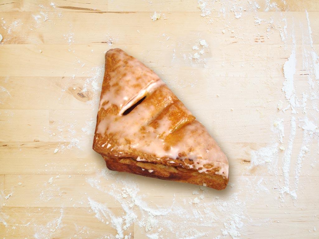 Bäckerei | Konditorei Margreiter | Kundl Tirol | Produkt Feinbackwaren