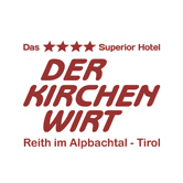 Bäckerei | Konditorei Margreiter | Kundl Tirol | Lieferkunden