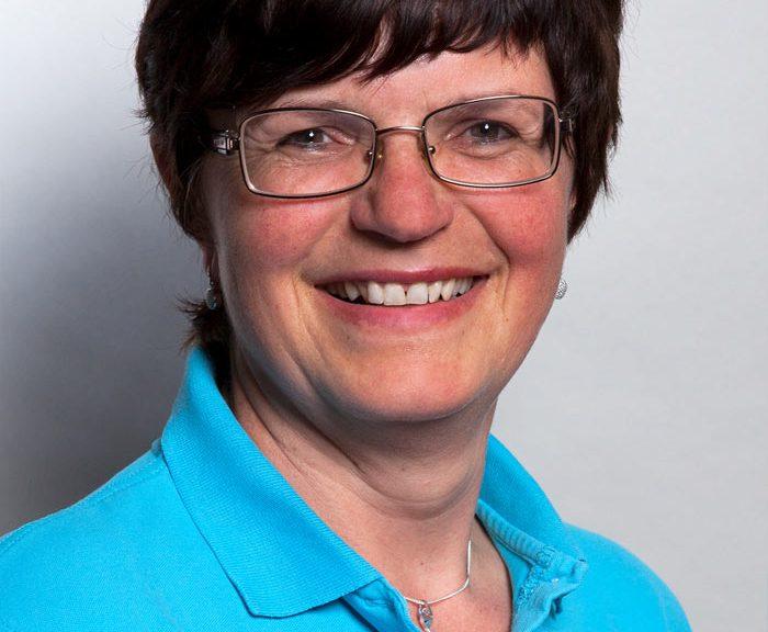 Bäckerei   Konditorei Margreiter   Margit Messner   Expedit