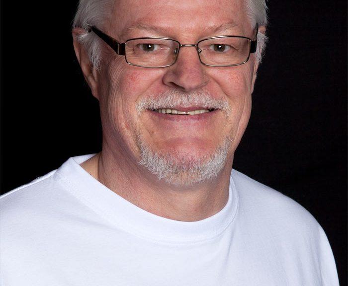 Michael Tusch | Konditormeister