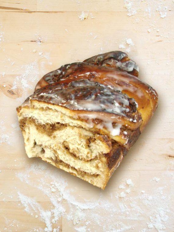 Bäckerei | Konditorei Margreiter | Kundl Tirol | Produkt Brioche