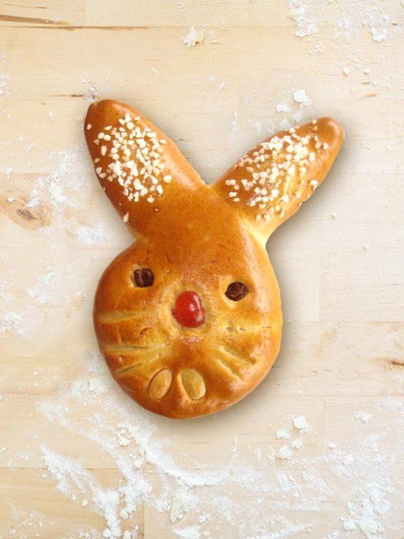 Bäckerei | Konditorei Margreiter | Kundl Tirol | Produkt Saisonal