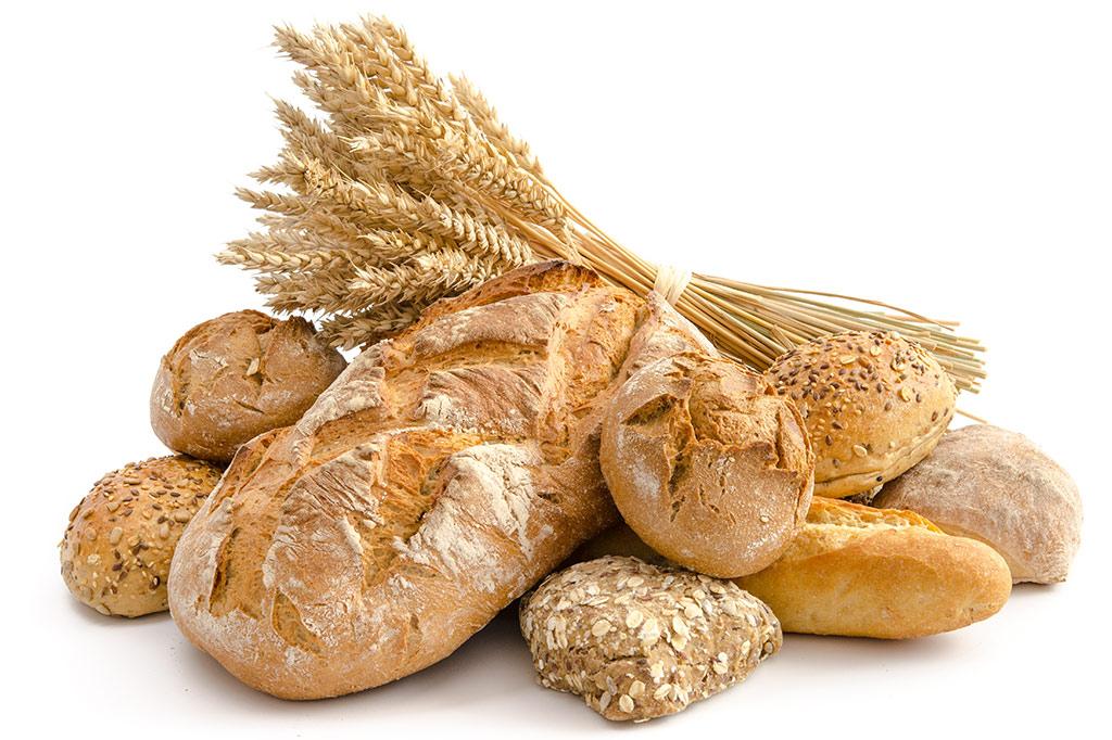 Bäckerei | Konditorei Margreiter | Kundl Tirol | Rund ums Brot