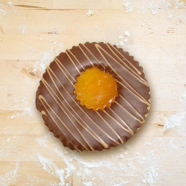 Bäckerei | Konditorei Margreiter | Kundl Tirol | Produkt Dauerbackwaren