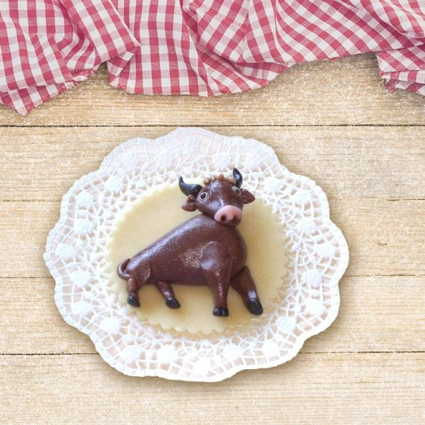 Bäckerei | Konditorei Margreiter | Kundl Tirol | Produkt Marzipan