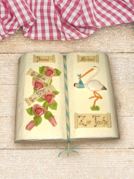 Bäckerei | Konditorei Margreiter | Kundl Tirol | Produkt Torten