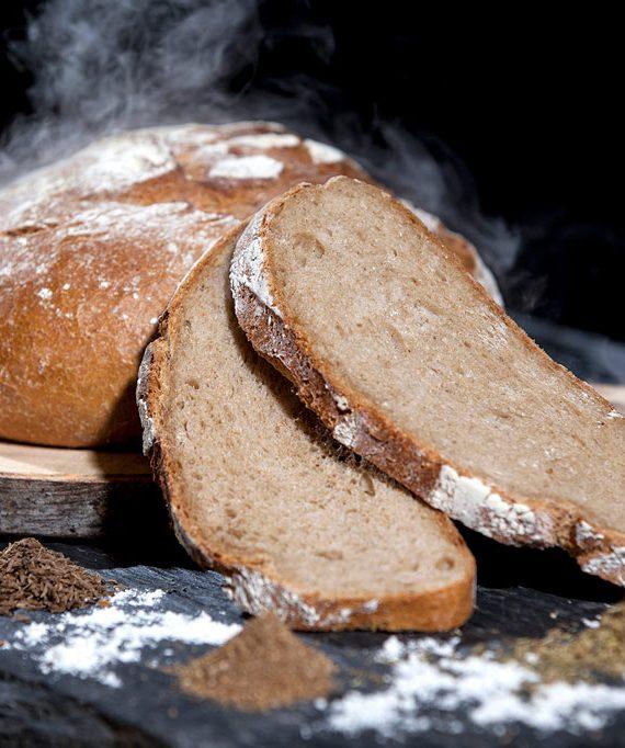 Bäckerei | Konditorei Margreiter | Kundl Tirol | Leitbild