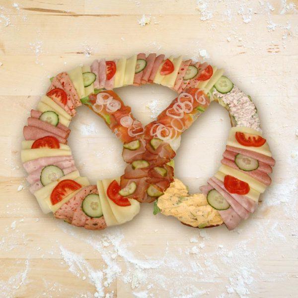Bäckerei | Konditorei Margreiter | Kundl Tirol | Produkt Diverse