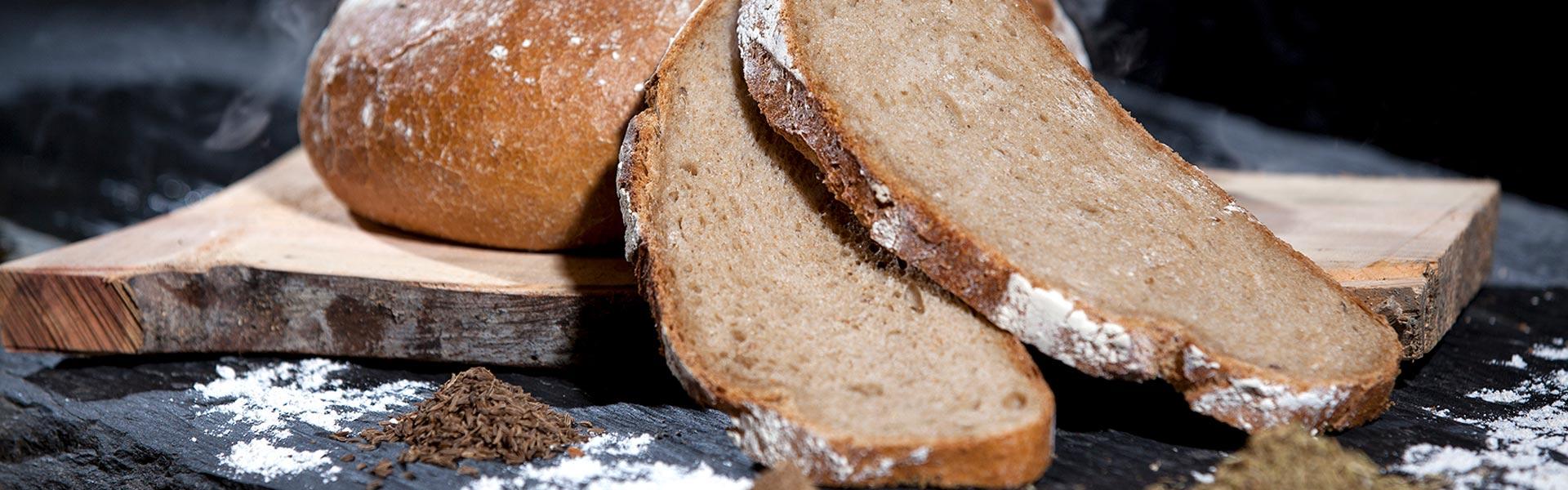 Bäckerei | Konditorei Margreiter | Kundl Tirol | home
