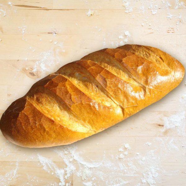 Bäckerei | Konditorei Margreiter | Kundl Tirol | Produkt Weissbrot